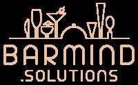 145_Barmind solutions_EC_1